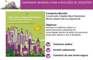 plano municipal de defesa civil em busca da resilincia 9 638 e1524023289406 - Projetos