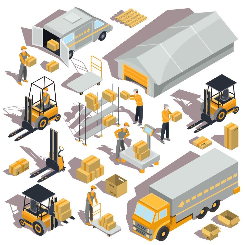 transporte PP e1524531622247 - Armazenamento, Manuseio e Transporte de Produtos Perigosos