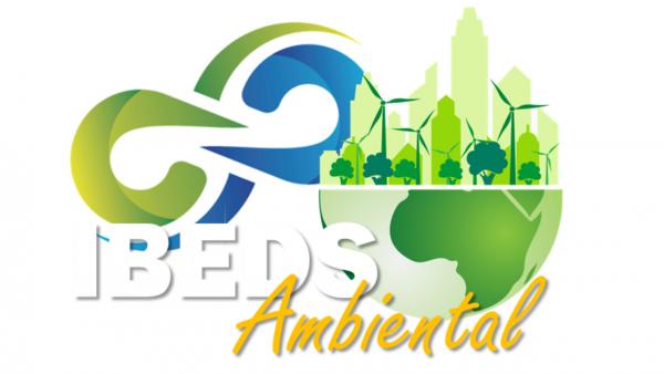 Ambiental 1 e1535410456768 - IBEDS Ambiental