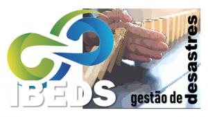 IBEDS Gestão de Riscos e Desastres