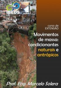 IBEDS 208x300 - C102 - movimentos de massa condicionantes naturais e antropicos