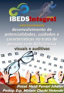 IBEDS VISAO 208x300 - IBEDS Saúde Integral