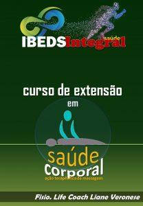 ibeds saude 208x300 - IBEDS Saúde Integral