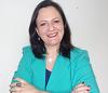 liane veronese - IBEDS Saúde Integral