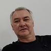 murilo holzmann - Colaboradores