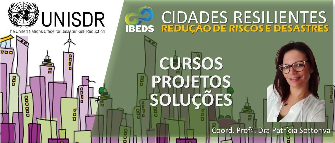 pag5 - Cidades Resilientes - 20h