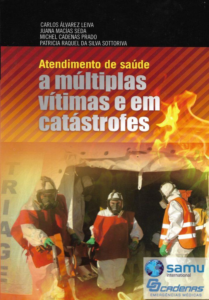 DocFile 1 714x1024 - Cap1 Medicina de Catástrofe