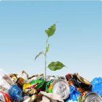 gestao residuos online ibeds 150x150 - Cursos online