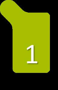 INFO 1 194x300 - Curso Análise de Risco