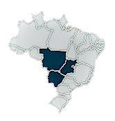IBEDS regiao centro oeste 2 - POS-CRGRD