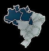 IBEDS regiao norte 1 - POS-CRGRD