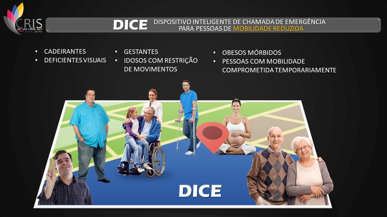 DICE IBEDS 2 - DICE