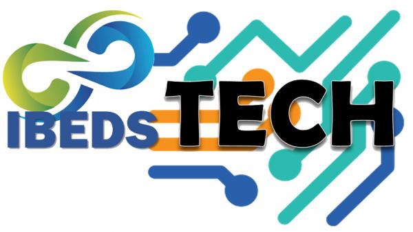 Tech 1 e1535410350111 - IBEDS Tech