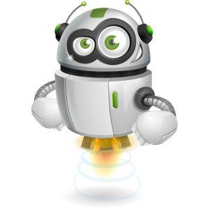 OAV90H0 300x300 - oficina robotica