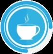 botao cafe1 - oficina robotica