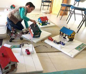 robotica kids6 e1538589325213 300x257 - Áreas de atuação