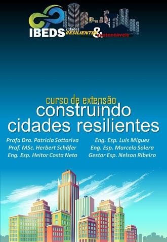 IBEDS CIDADES - Construção de Cidades Resilientes