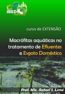 MACROFITA 208x300 - macrófitas aquáticas