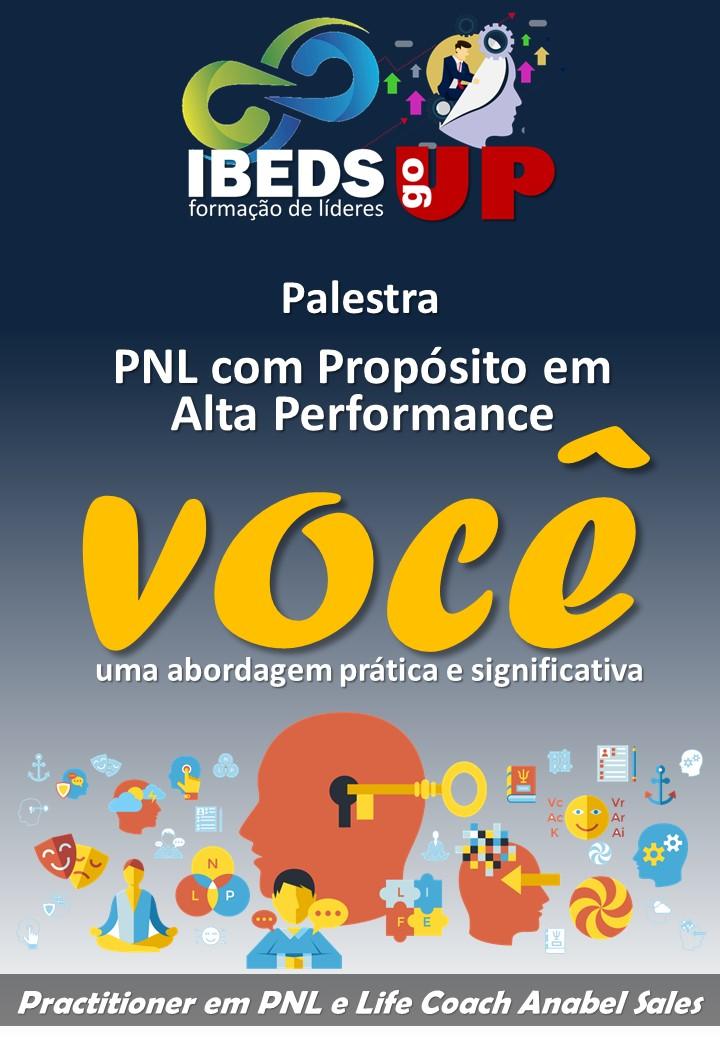 Slide1 2 - C99-Palestra-PNL