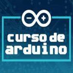 arduino online ibeds 150x150 - Home
