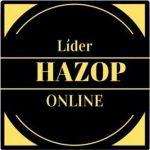 lider hazop online ibeds 150x150 - Home