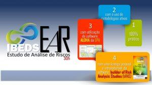 cursoEAR 2 300x169 - Cursos