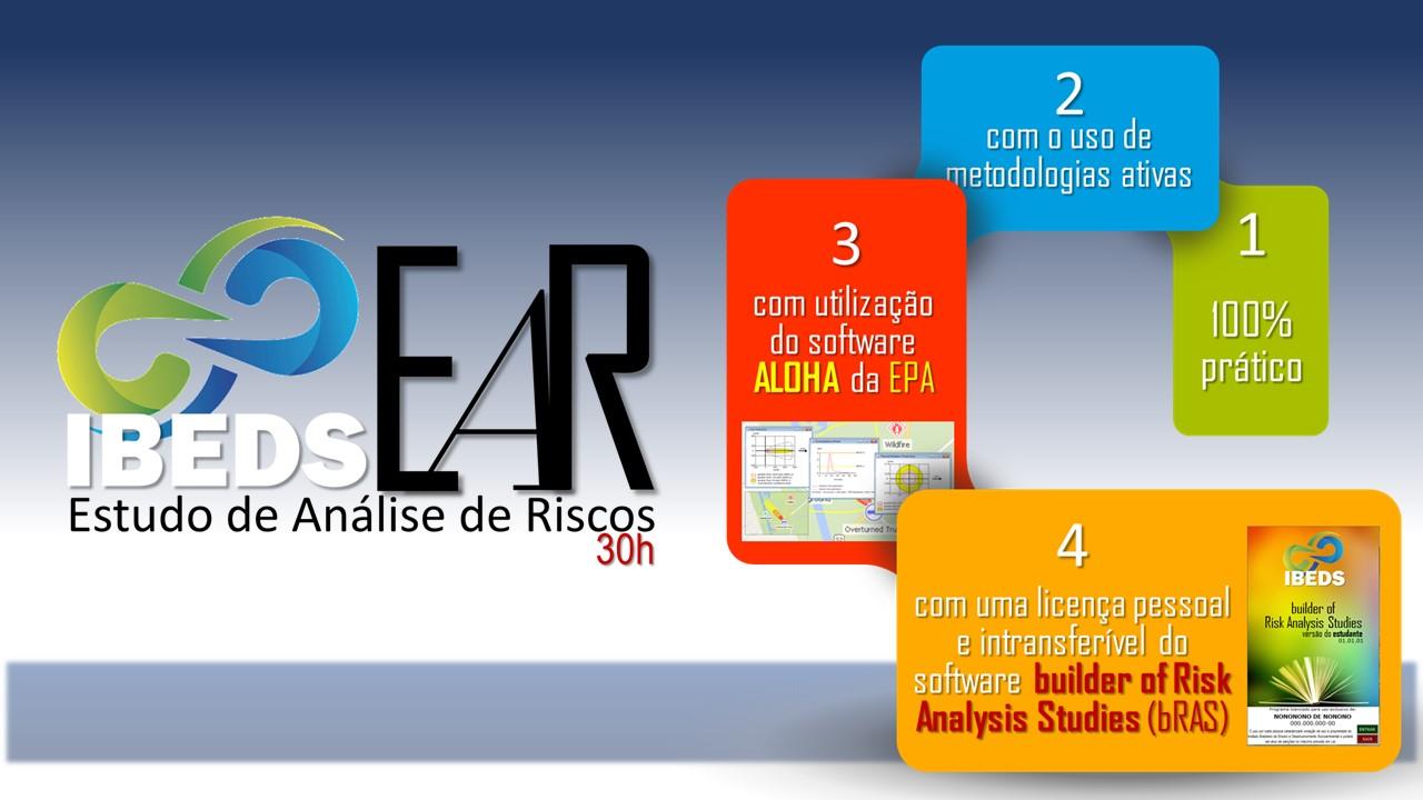 cursoEAR 2 - PROMO Curso Análise de Risco