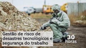 DESASTRES TECNOL IBEDS 300x168 - Cursos