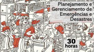 GESTAO DESASTRES SCI IBEDS 300x168 - Cursos