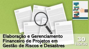 GESTAO PROJ FINANC IBEDS 300x168 - Cursos
