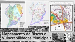 MAPA RISCO IBEDS 300x168 - Cursos