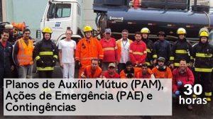 PAM PAE IBEDS 300x168 - Cursos