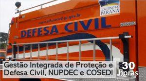 PDC NUPDEC COSEDI IBEDS 300x168 - Cursos