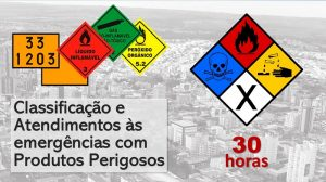 PROD PERIGOSO IBEDS 300x168 - Cursos