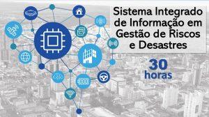 SISTEMA INFORMACAO IBEDS 300x168 - Cursos