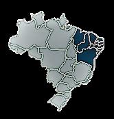 IBEDS regiao nordeste 1 - regioes pos-crgrd