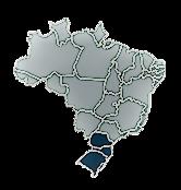 IBEDS regiao sul 1 - POS CRGRD PONTA GROSSA
