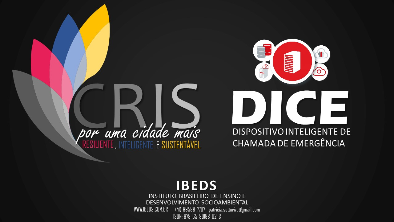 DICE IBEDS 1 - DICE